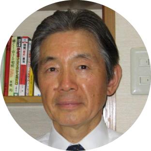 有限会社グッドタイム代表取締役 平井 利明 氏