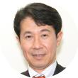 日本クレアス税理士法人 税理士 阿部 敏則 氏