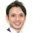 日本クレアス税理士法人 マネージャー 税理士 豊田 章成 氏