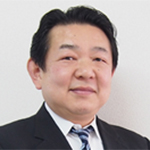 株式会社クラシヲ 代表取締役 杉浦 雅弘 氏