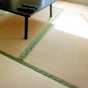 『3畳ワンルーム 超コンパクト物件が人気に』は本当なのか?